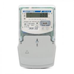 Счетчик электроэнергии однофазный многотарифный CE102M-S7